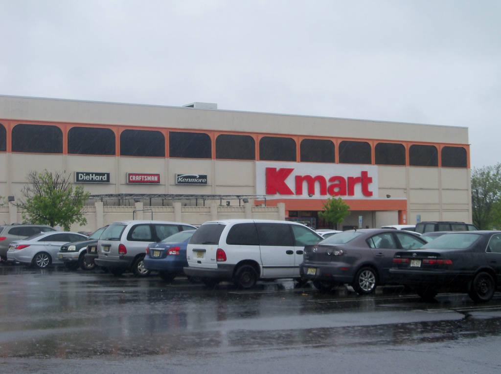 a303b8454dcd08025e01_K-Mart_Route_18.jpg