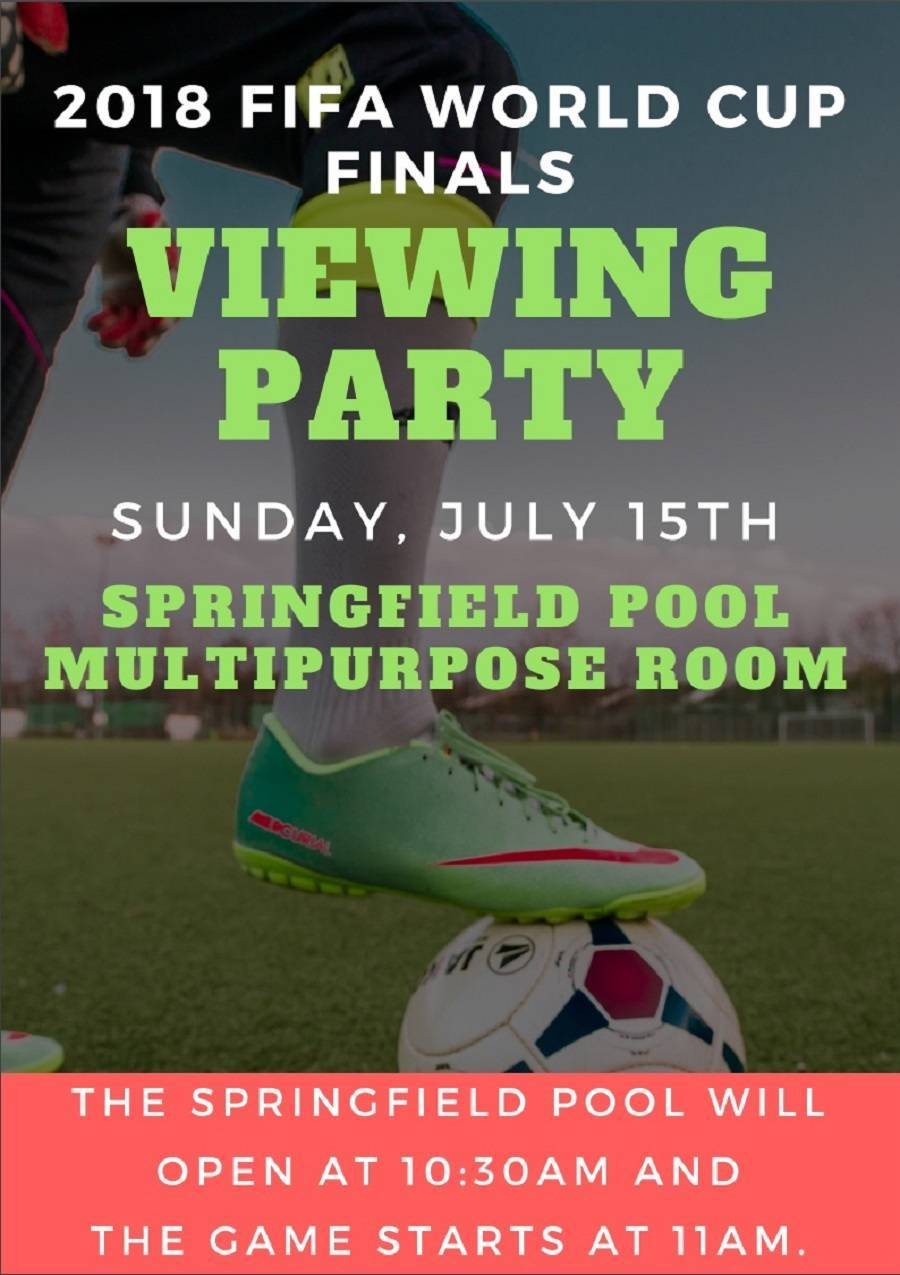 a32d9f4658571f4c527e_Community_Pool_Viewing_Party.jpg