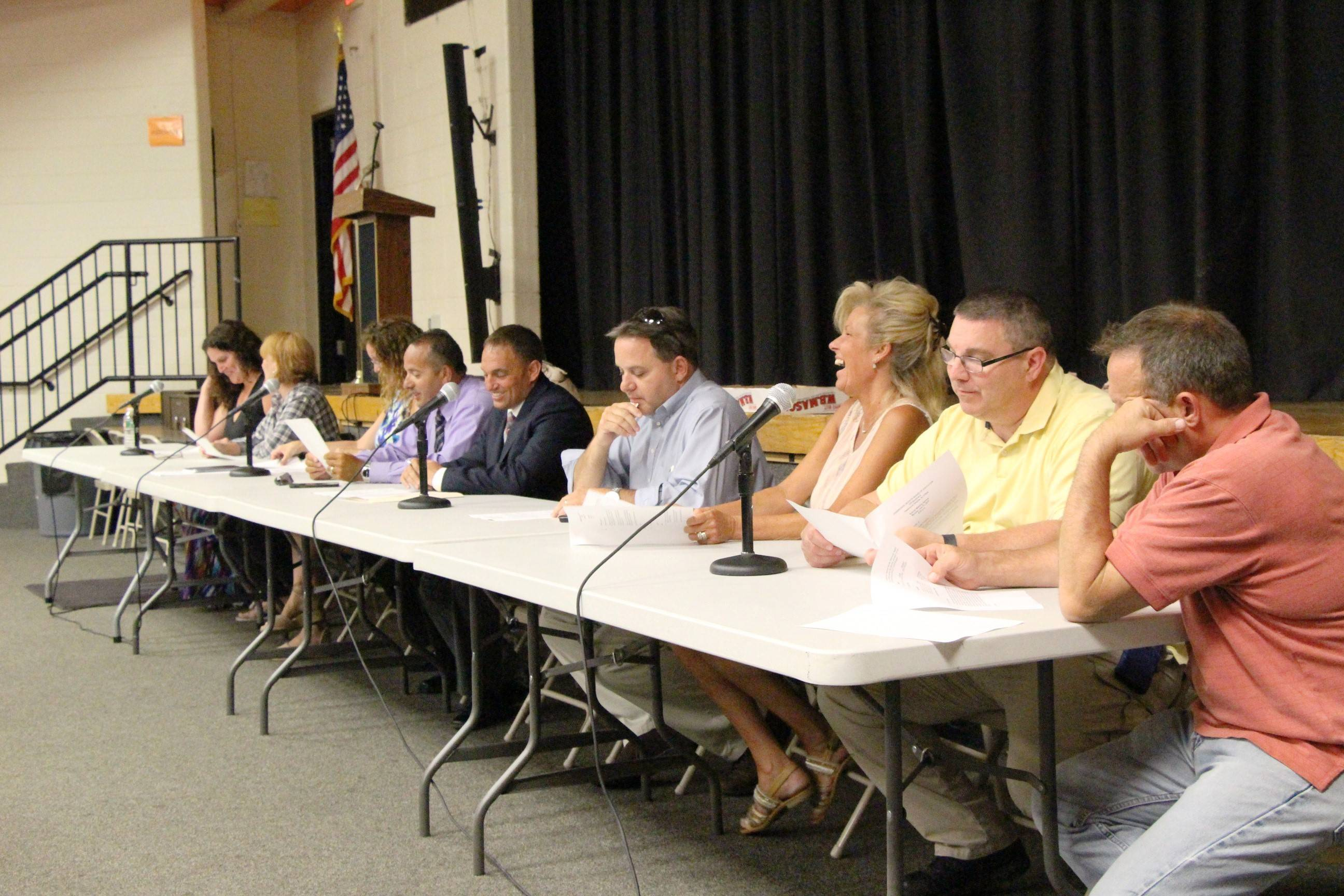 a34d82371f6b7612f5d6_EDIT_July_31_BOE_special_meeting.jpg
