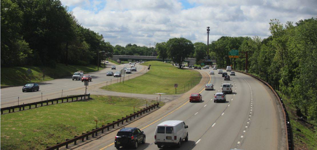 a37a351fa48911677321_f1b95305fe04bde9031e_Garden_State_Parkway_Essex_County_NJ_May_2017.JPG