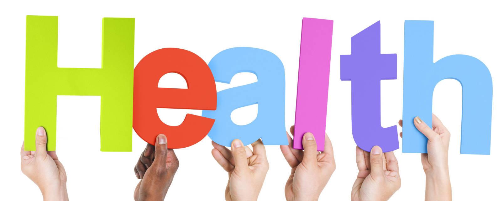 a3c568659bfab2a2f176_health.jpg
