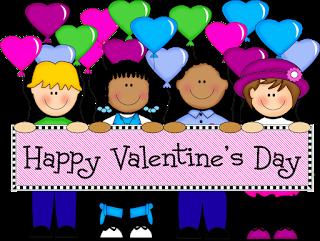 a3ce8a4ae5bdb3b20041_mall_valentine_s_day.jpg