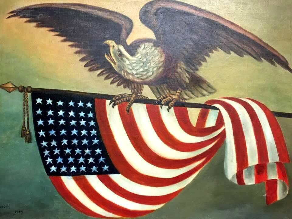a3e0a74b22da65cfd7c6_opshbxnjhirschamericanflagpainting.jpg