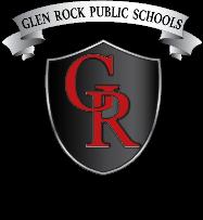 a46d417a15dabd443dc1_Glen_Rock_Public_Schools_logo_A.jpg