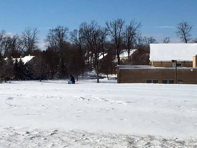 a49f3d0fbaa9f653d107_SNOWdaymtProspect2.17.jpg