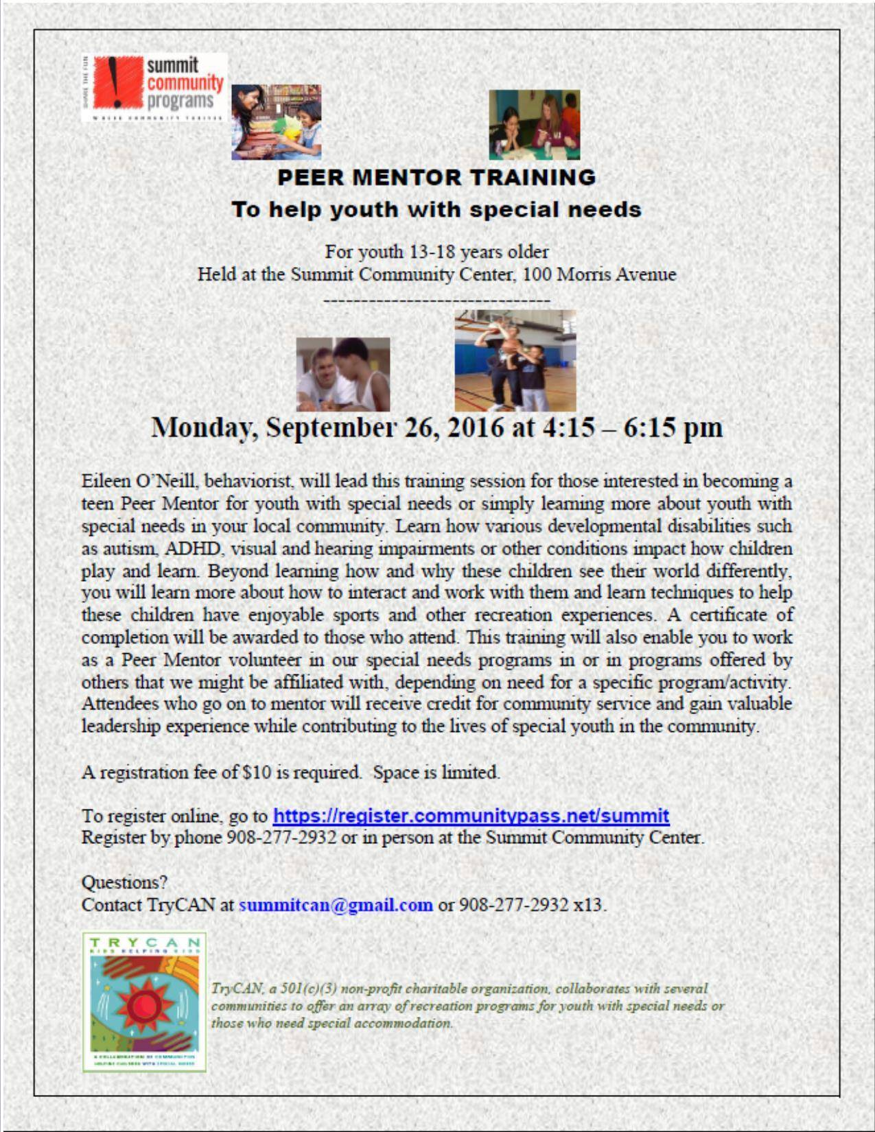 a4a7b46faf19d8b340f9_Mentor_Training_flyer_September_2016.jpg