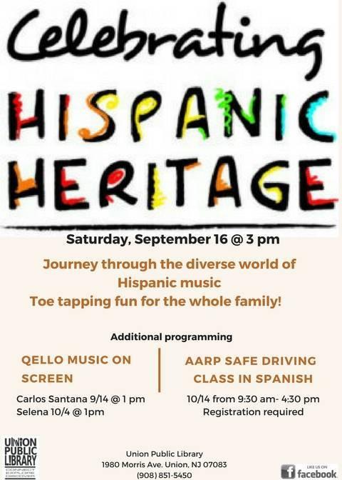a5016dfa582180104f6e_Hispanic_Heritage_Month.jpg