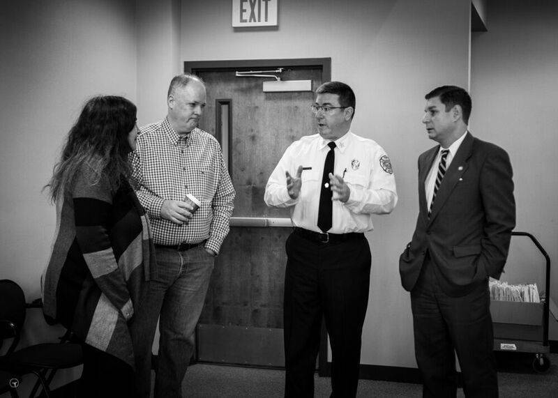 a550b5fe6b55c35b8c60_Chief_Herrmann_With_Councilor_Schlager__Manager_Tim_Stafford__Councilor_Hurlock.jpg