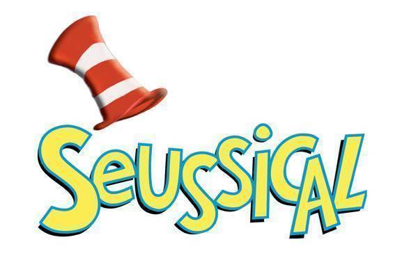 a5932910ed64f43d5152_3701688680e99c523165_Seussical_Logo.jpg