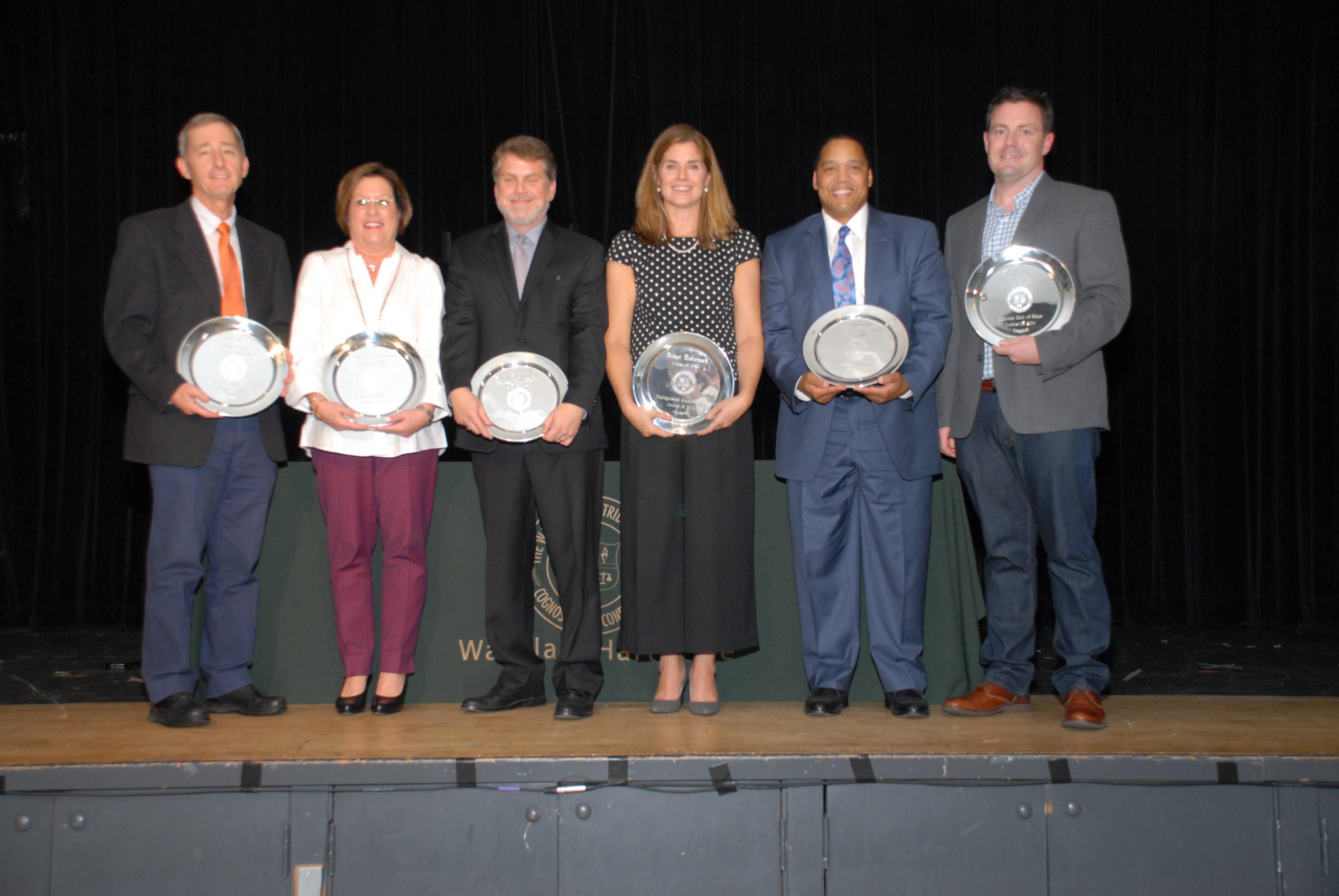 a5a768a48626dade634f_Award_Winners.JPG