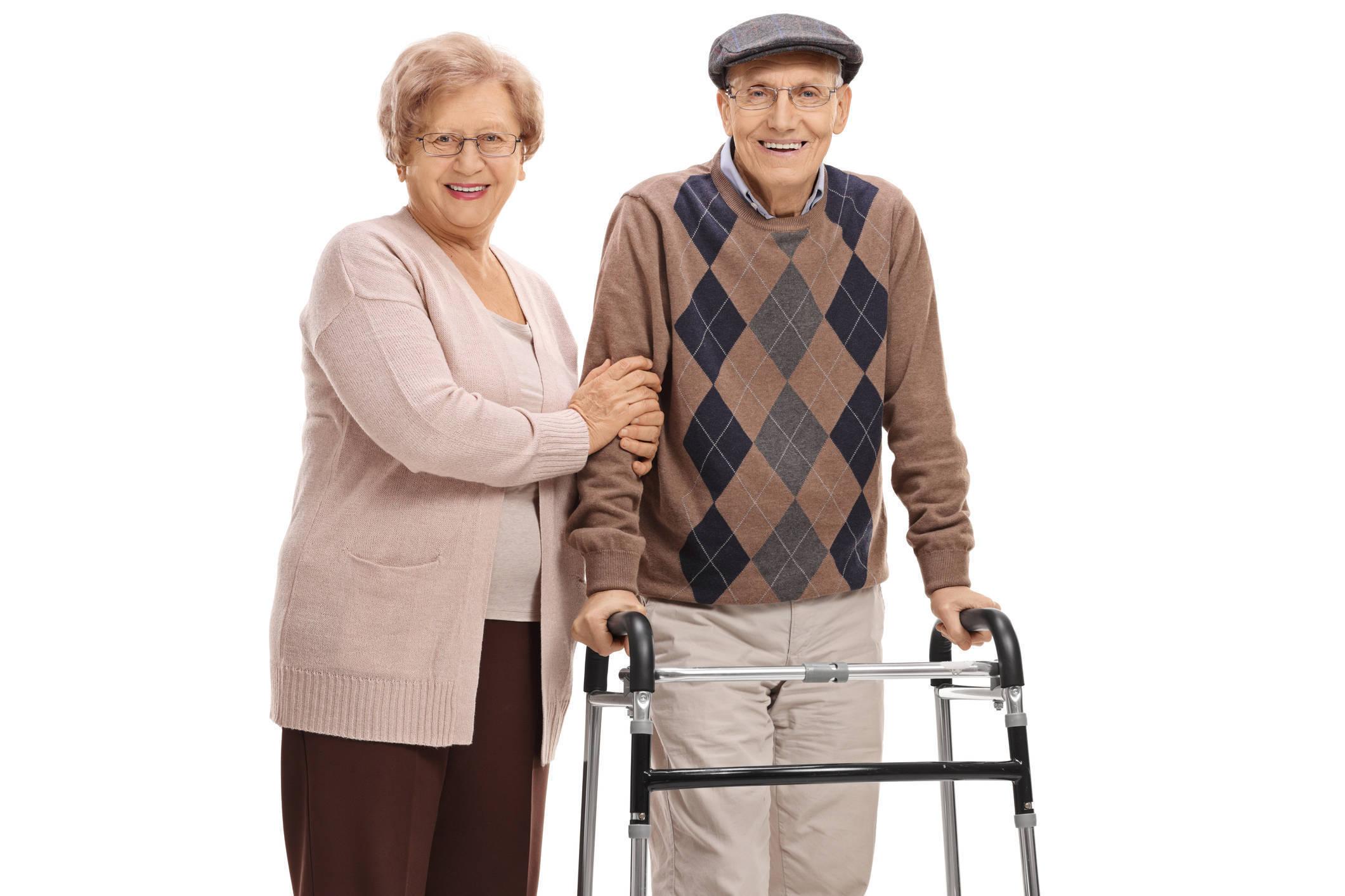 a66ebf8d84fdb0883008_7892bfe659f825735998_Elderly_Couple_KV_Post_Making_Home_Senior_Safe.jpg