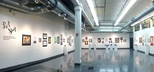 a6d38d005755ae7f640d_ArtStart_at_the_Power_Art_Building_Gallery.jpg