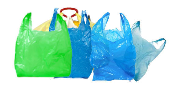 a6d6118cc0cb7c130e40_plastic_bag_ban.jpg