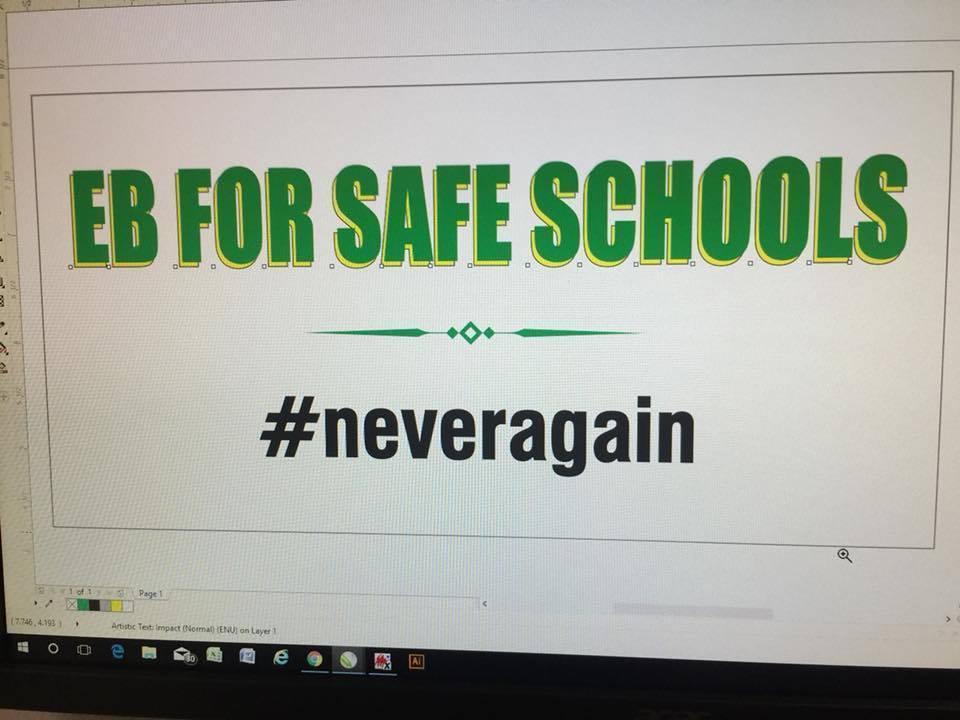 a73cc5bc7b1bc9b46eb4_58a5dbe2a9750c42259e_EB_for_safe_schools.jpg