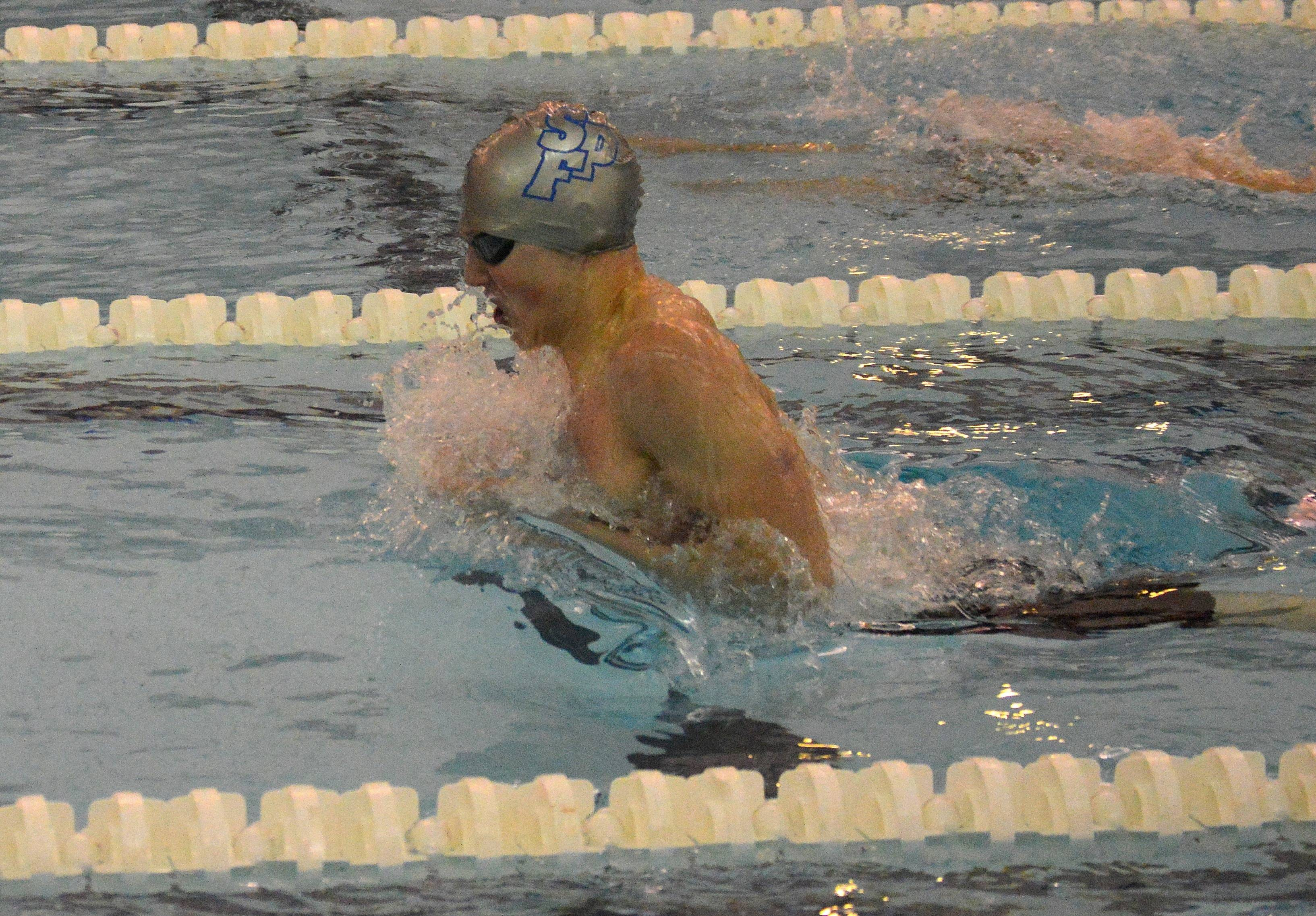a75d93517235c909a12c_1-10-17_Chris_Bondarowicz_in_the_200_Breaststroke.JPG