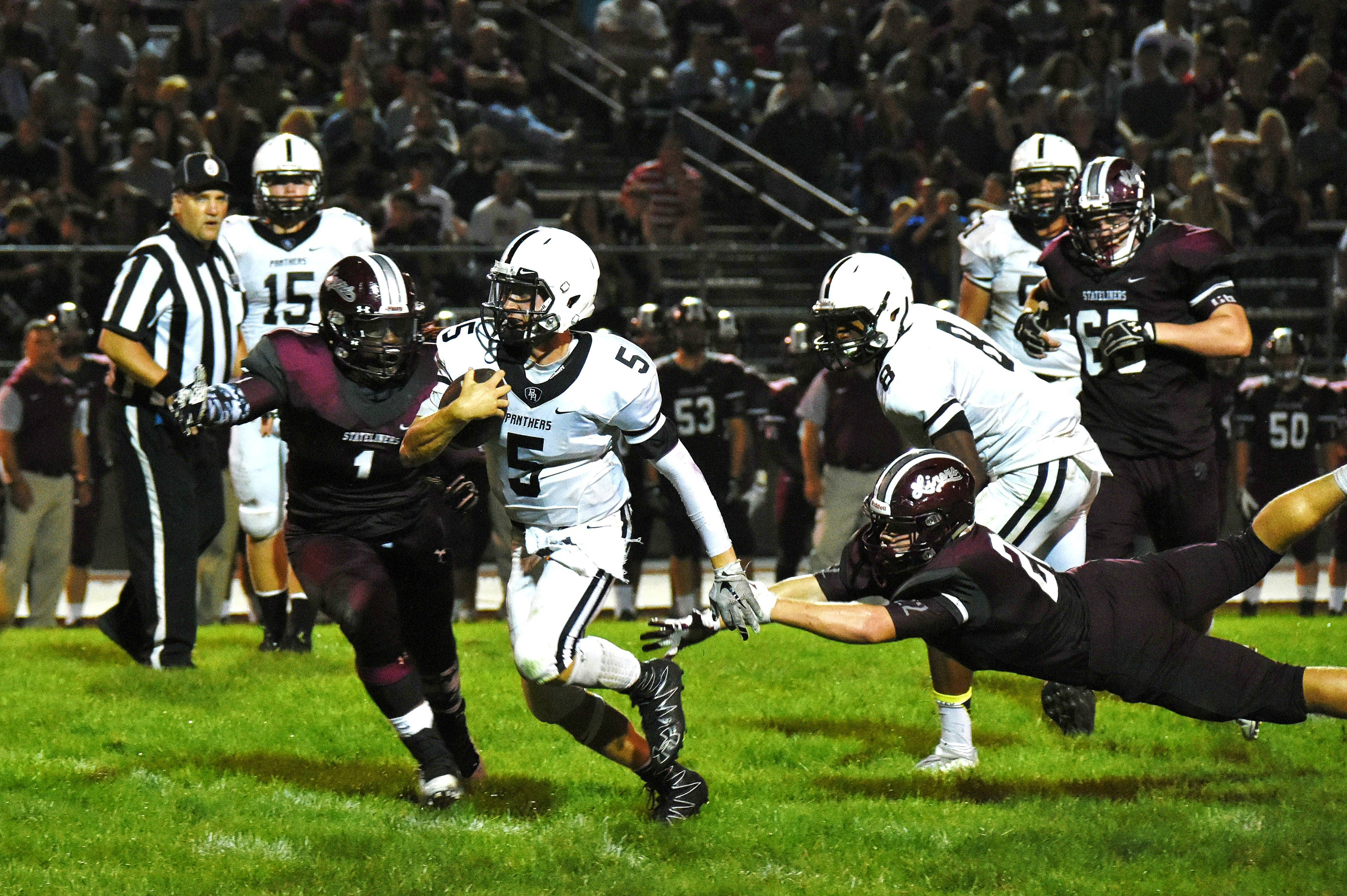 a78c4aa5d7a2a6eda0a1_BR_vs_Phillipsburg_game_3__9-23-16_072.JPG