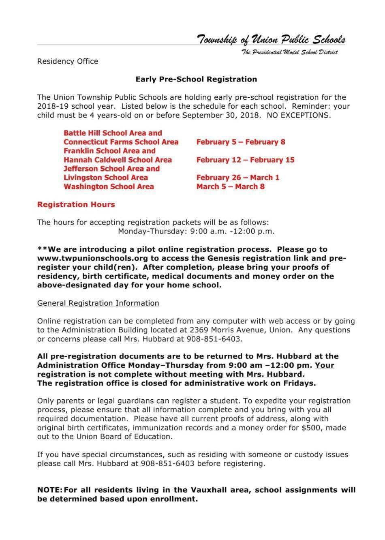 a7b34da10e45fca94f17_96ac5a80e85e60b0b4b6_14cf493b6931dc47bf98_preschool_registration.jpg
