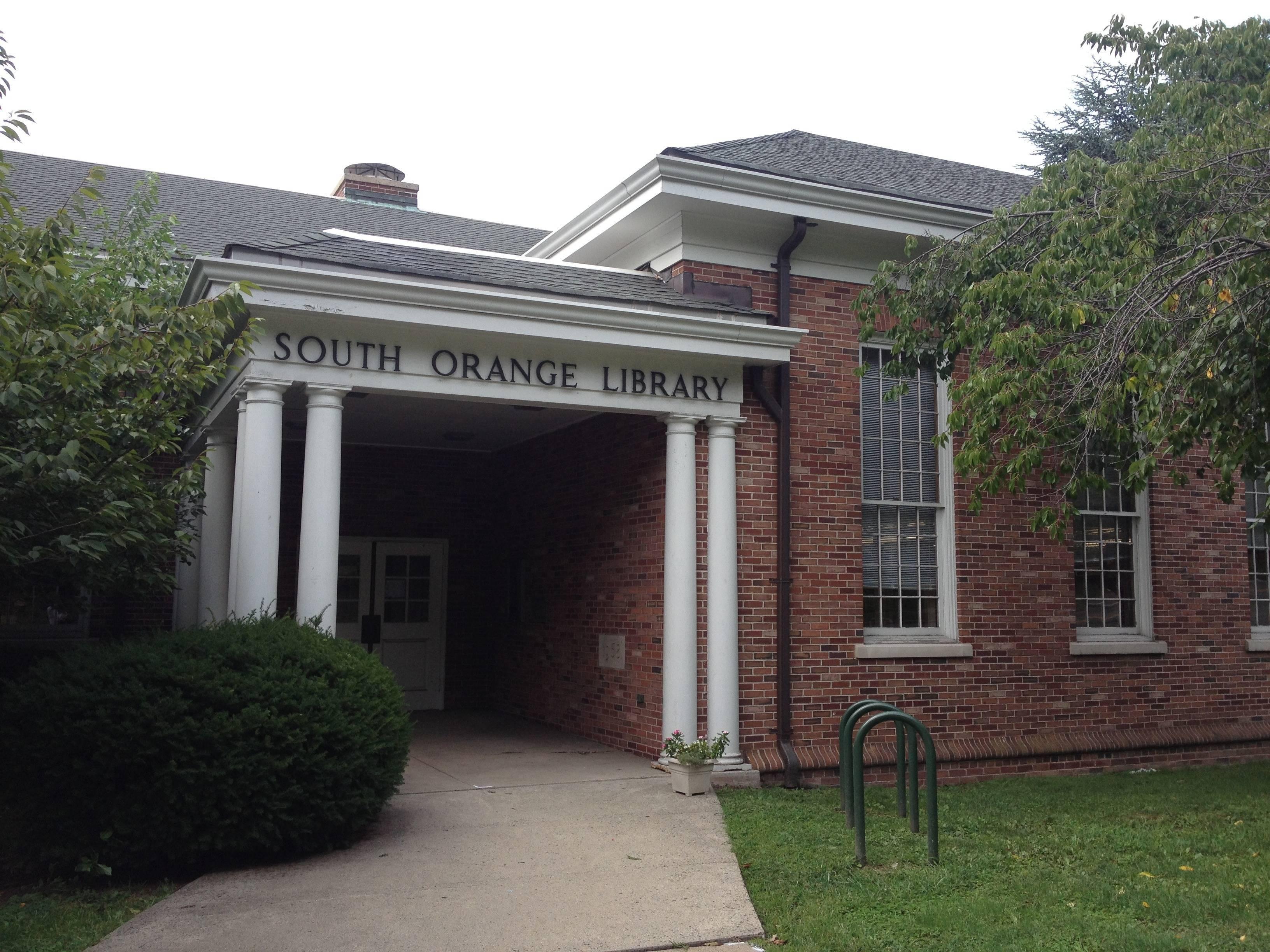 a7b520d08c63f9d77945_South_Orange_Library.JPG