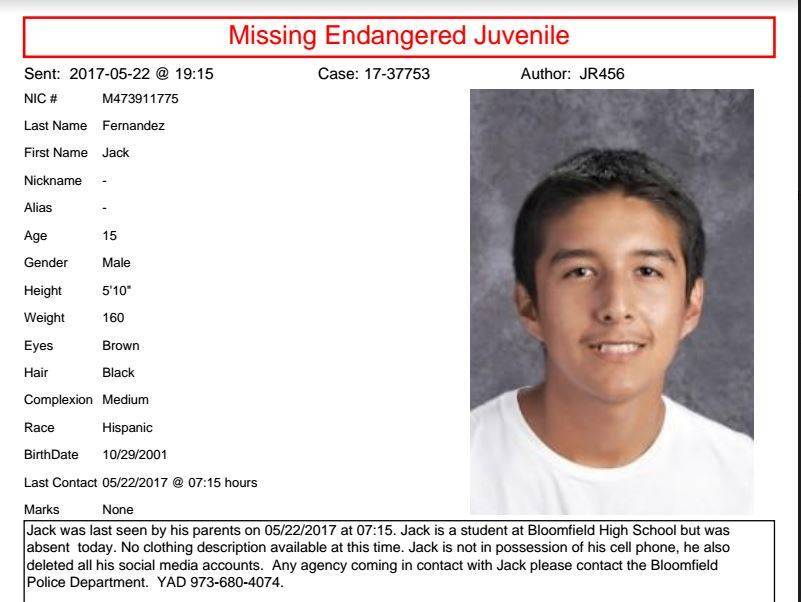 a7bc83f4a2ff7bc2510a_BPD_Missing_Kid_May_24_2017.JPG