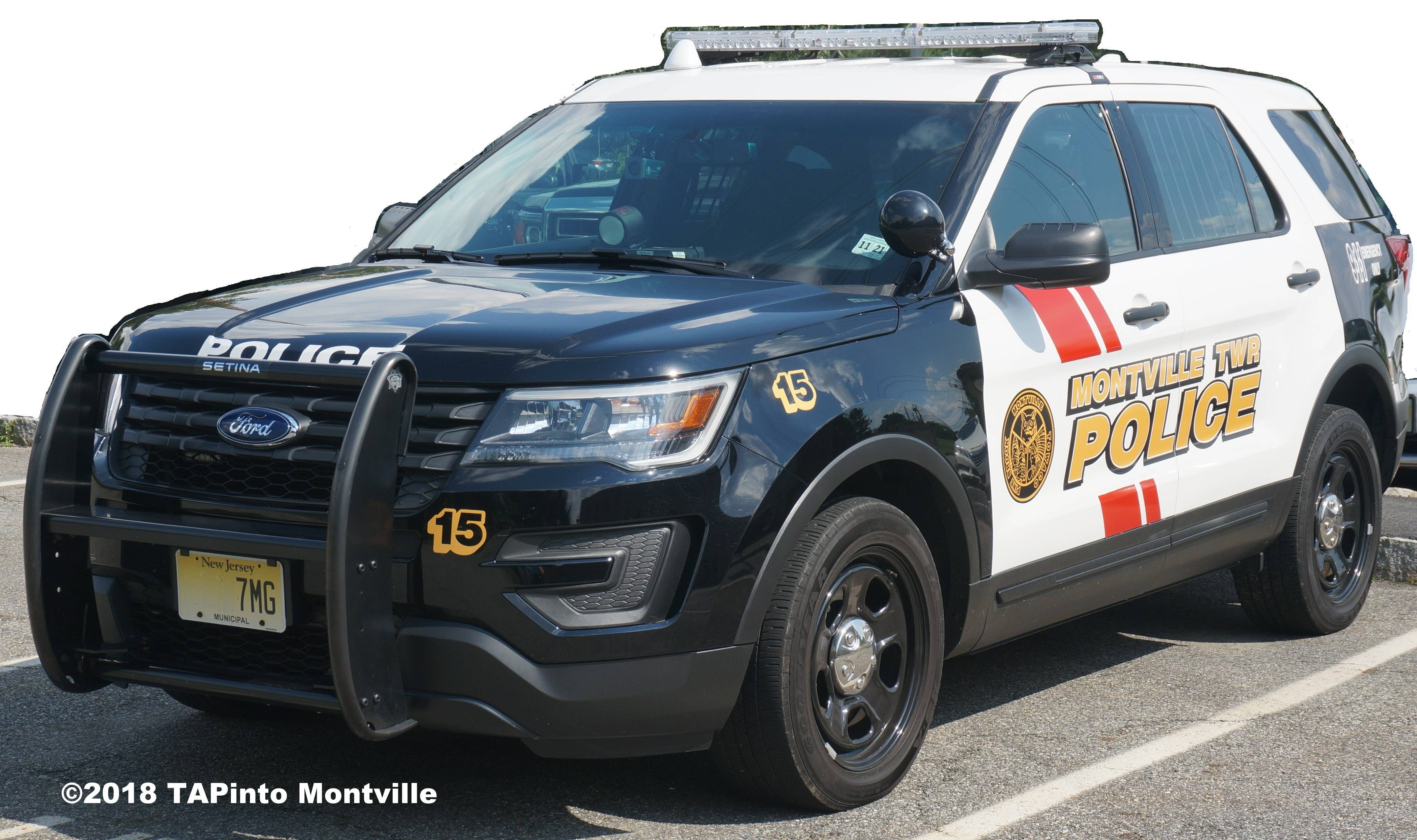 a7dc63cbfcaaaf72a1c9_a_Montville_Township_Police_SUV_15__2018_TAPinto_Montville.jpg