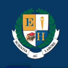 a7e3a05443a3f9fc345d_TAP_EH_Middle_School_logo.jpg