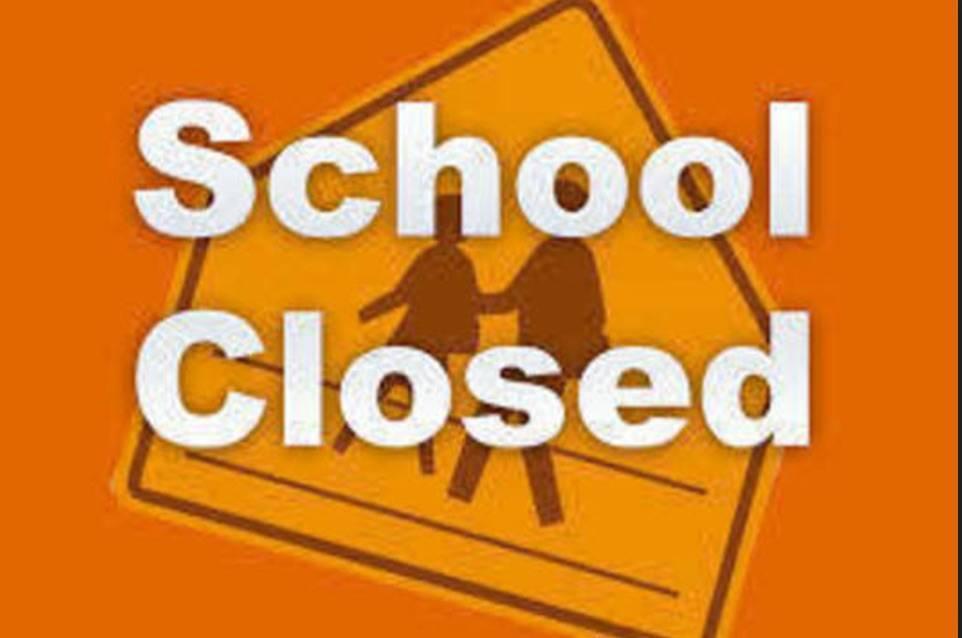 a7ee11c871e55adf2e5f_ed5d545f050aa538cb0b_f6f1c0539760917a928a_7a25354fea3a9f8fa589_school_closed.jpg