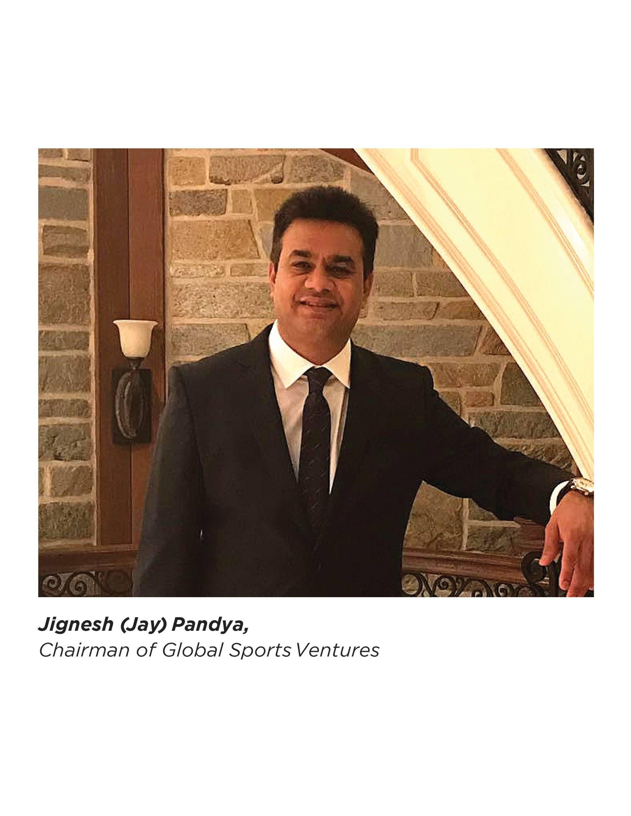 a7f25543d48e39862dd1_East_Brunswick_s_Jay_Pandya__Chair_of_Global_Sports_Ventures.jpeg