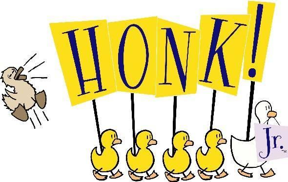 a7f561309071a916665e_honk-jr-logo.jpg