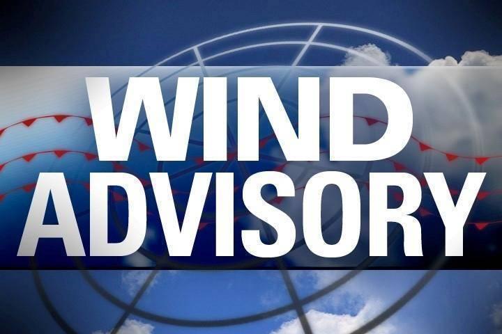 a84102b216c50f15949e_a066f37d7e97d64aadc1_wind_advisory.jpg