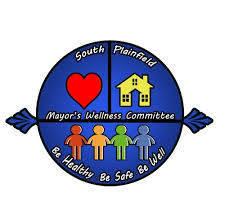 a844418b25e3ca7d979c_mayors_wellness.JPG