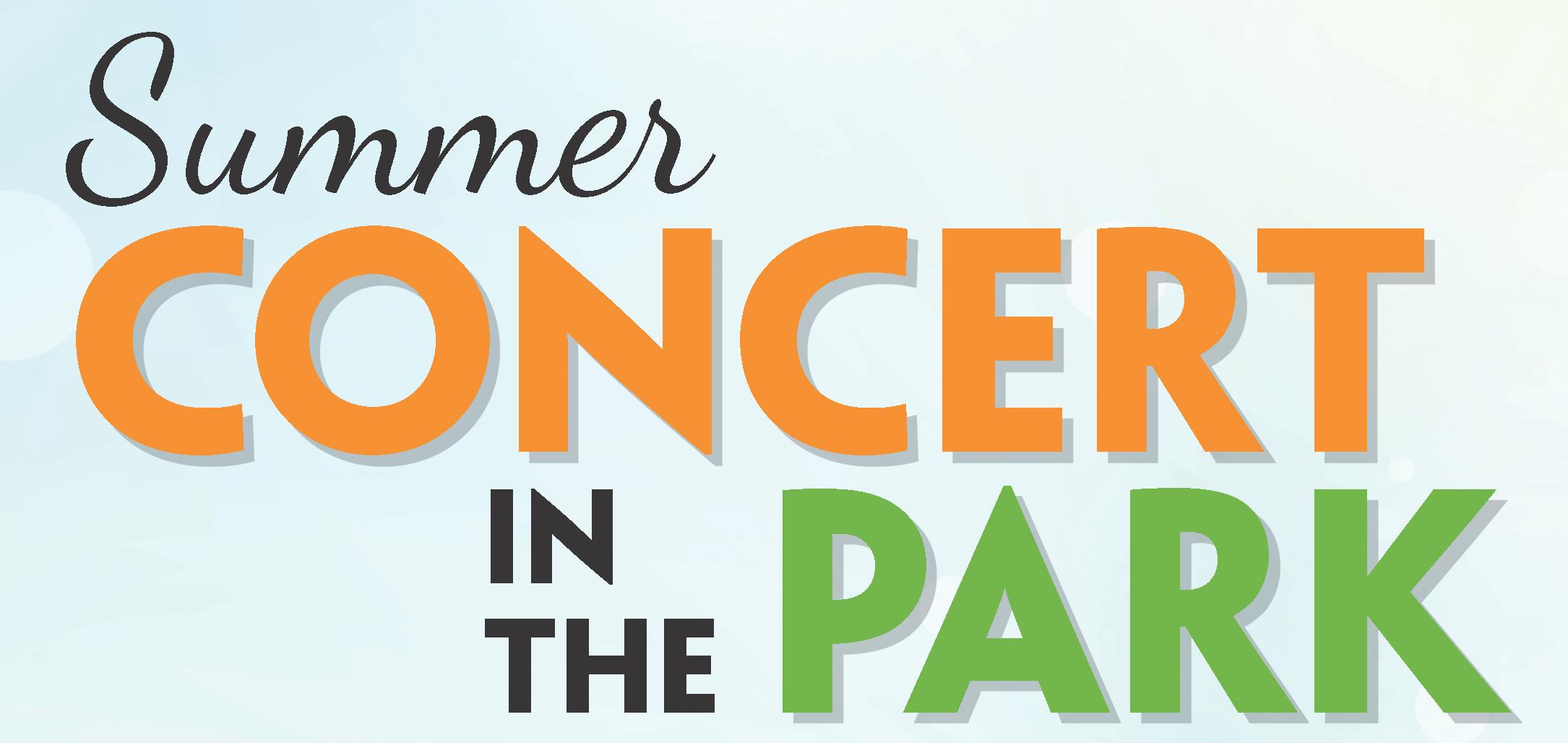 a8e38878d4f7bc40251a_Summer_Concert_In_The_Park.jpg