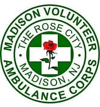 a93366e09b456833d516_MVAC_logo.jpg