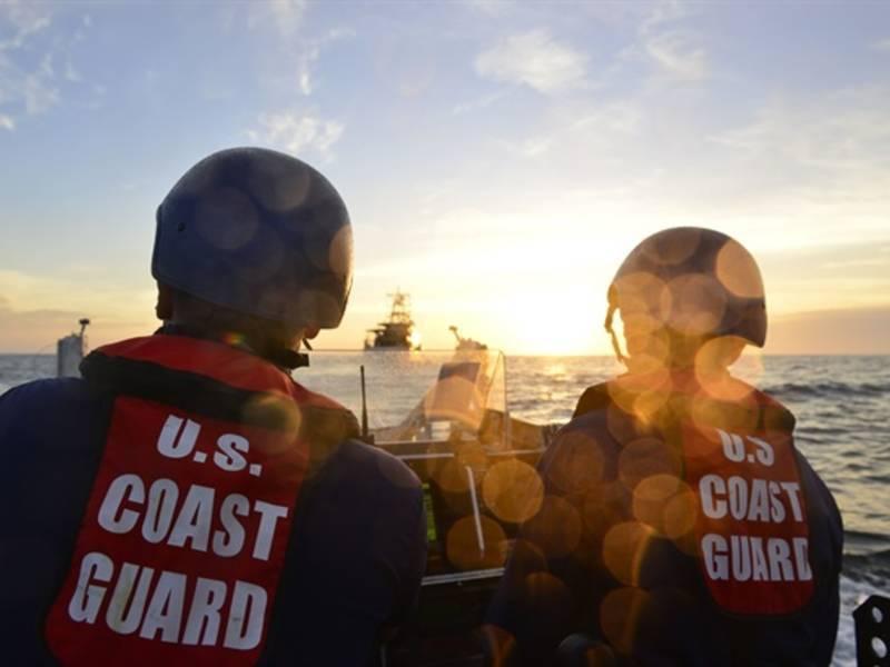 a9502744884c2da1da23_Us_Coast_guard_photo_2.jpg