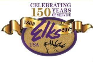 a9a832f2a6f61f9ffddb_Elks_150_logo.JPG