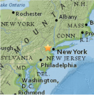 a9a8ada0337421cdea56_earthquake_map.jpg
