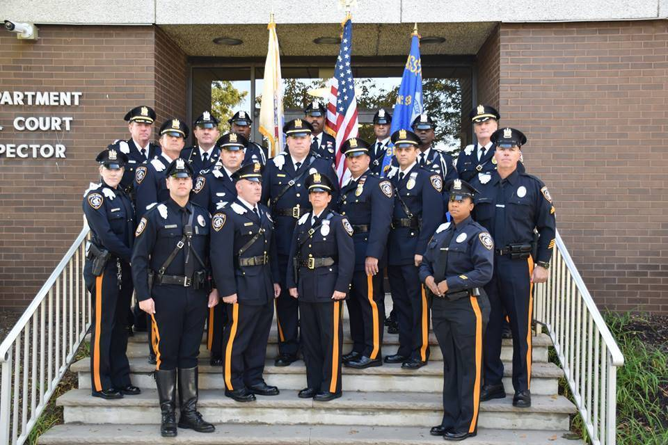 a9b4523d34b829f81488_Piscataway_Police_and_Honor_Guard_2016.jpg