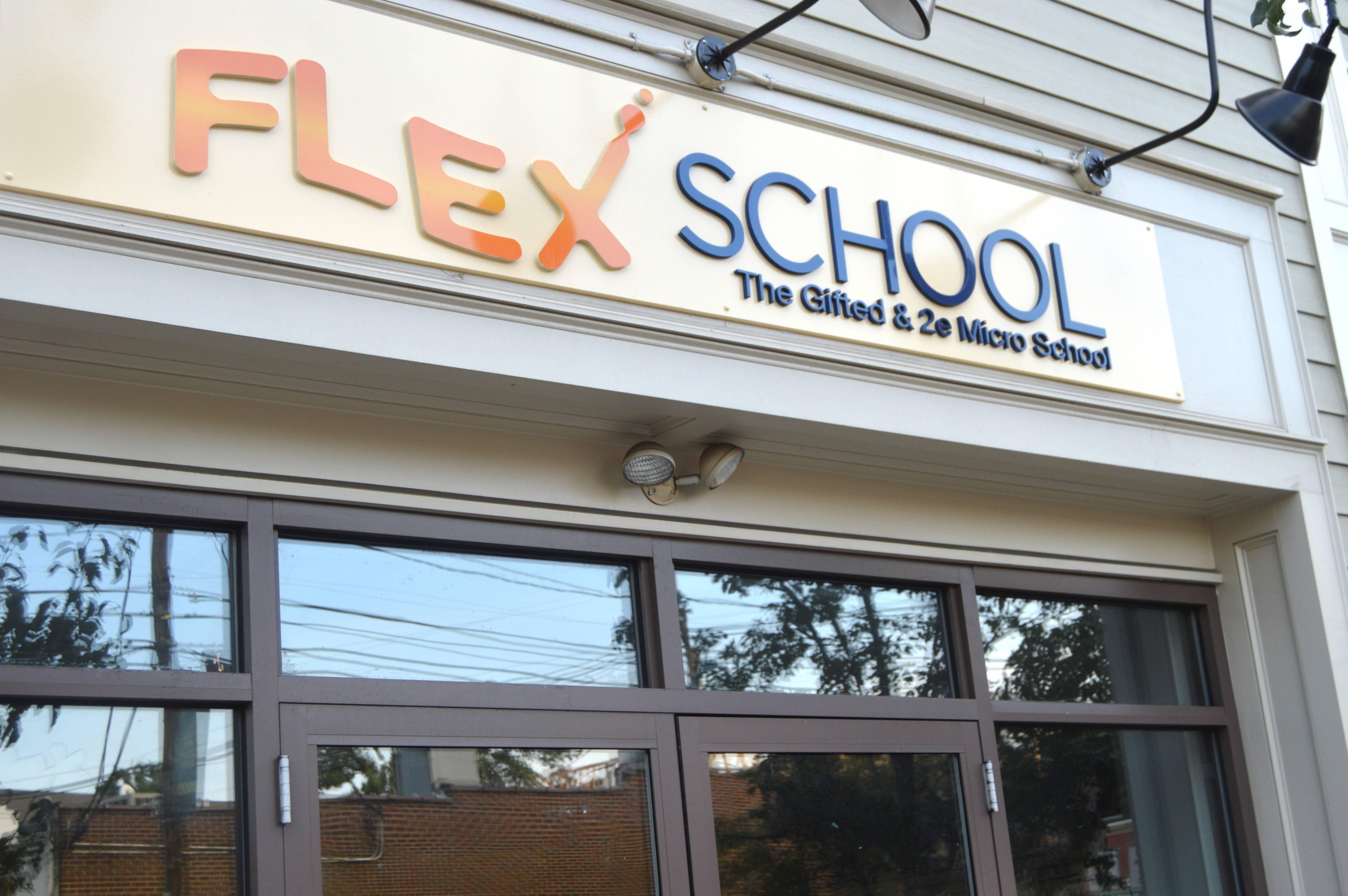 a9ba76093e7a79b78a88_Flex_School_9-9-16.JPG