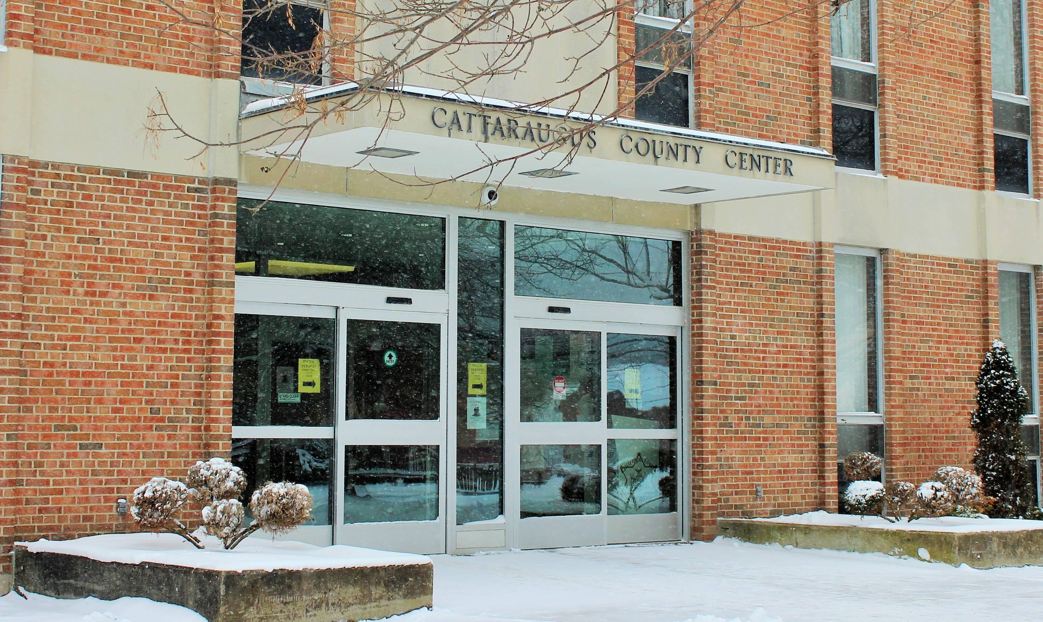 a9fe96d703866f14fe93_cattaraugus_county_center.JPG