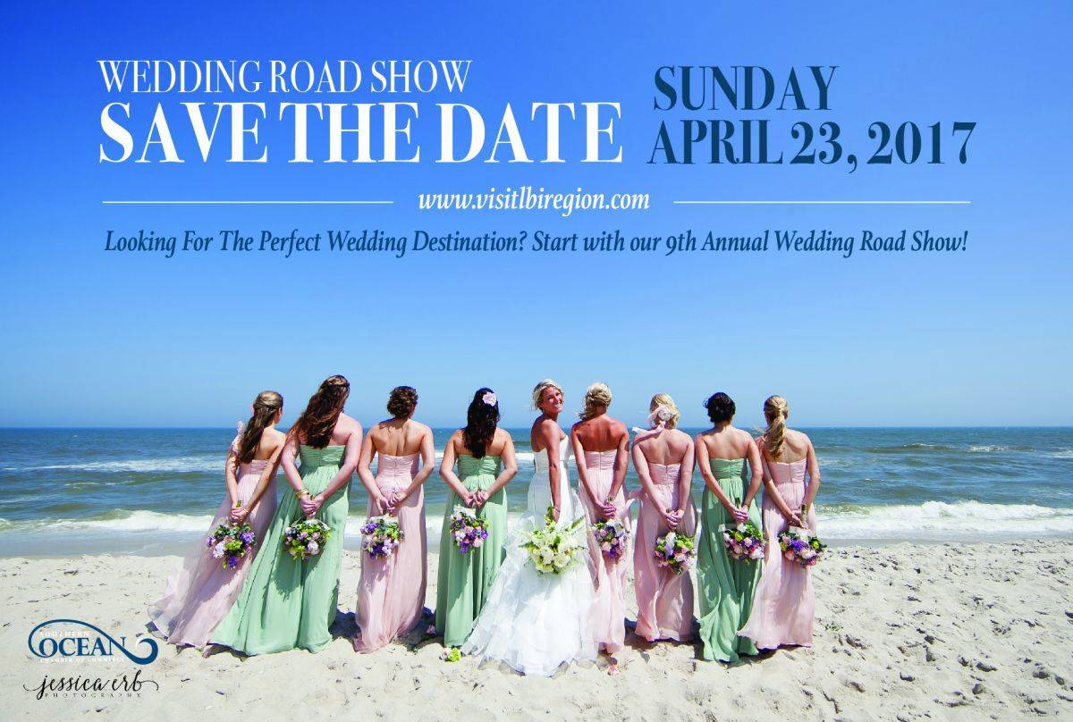 aa357998a5fd588df51e_2017_LBI_Wedding_Road_Show_Flyer.jpg