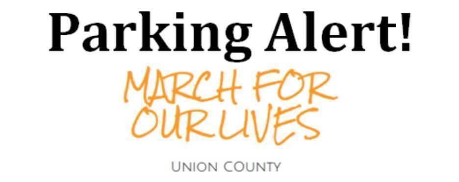 aa487fa2a90ecdb5b784_1f60ec67bd5fbca5f53a_parking_alert_march_for_our_lives.jpg