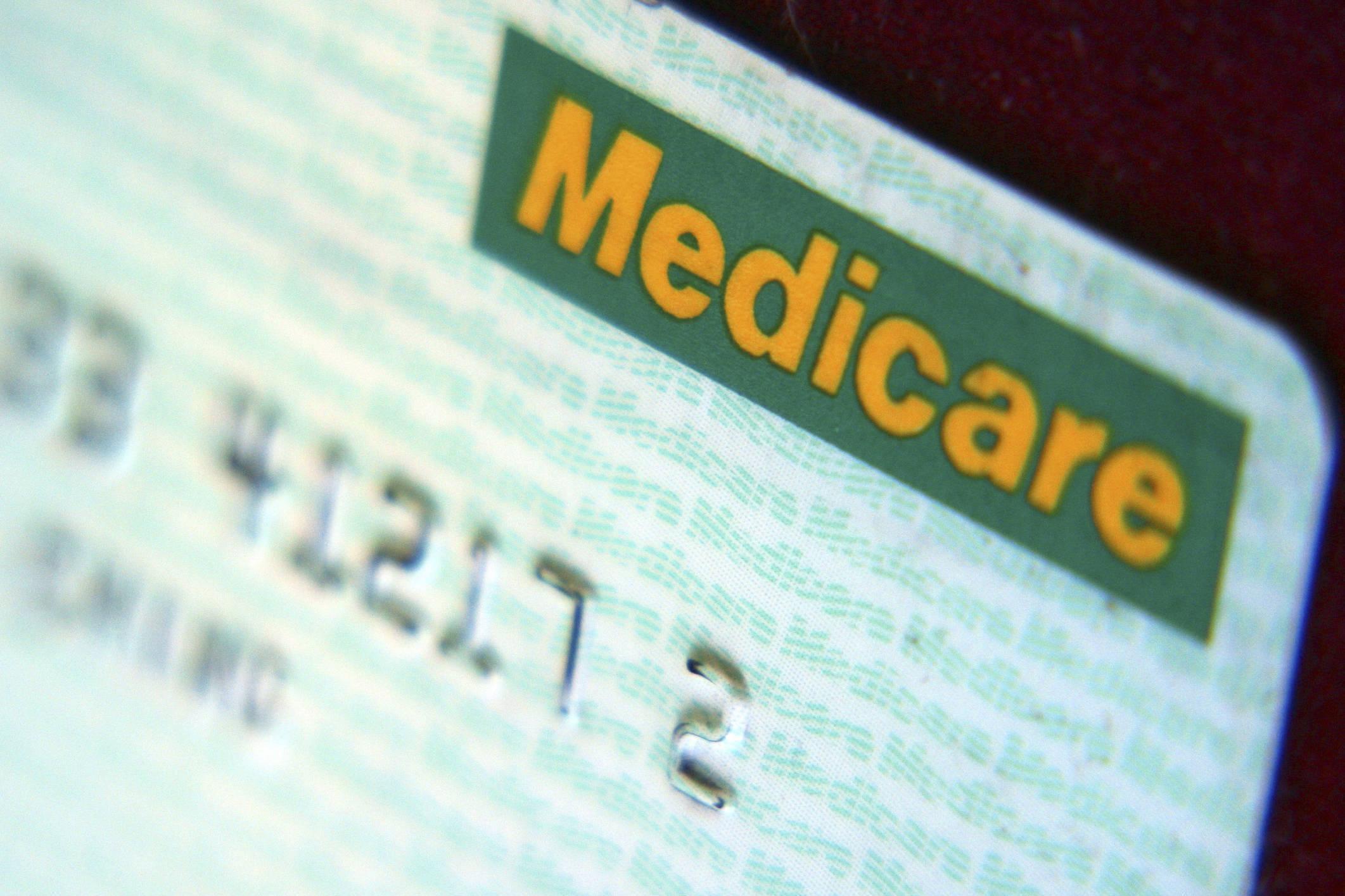 aaf46203ccba80f441d9_119f955e2e2b156d75ba_medicare_card.jpg