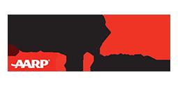 ab0afd2c9c453728c8ba_driver-safety-logo-2016-255x124.jpg