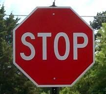 ab2bbc1f0ea8f61ff510_stop_sign.jpg