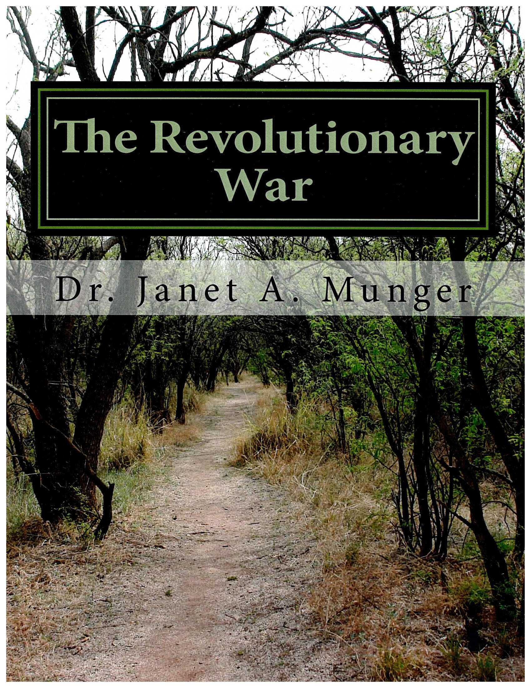 ab66e4af6347bf78612e_Facebook_JPG_The_Revolutionary_War_Cover_01-17-17.jpg