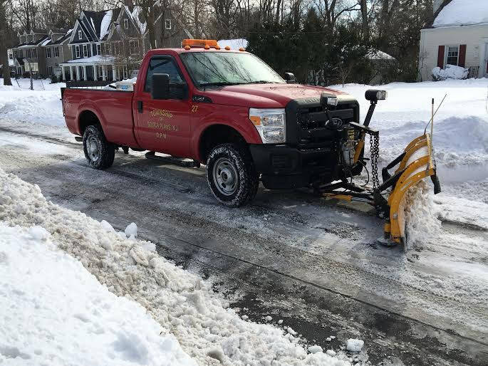 ab96181341d121032c72_Scotch_Plains_snow_plow.jpg