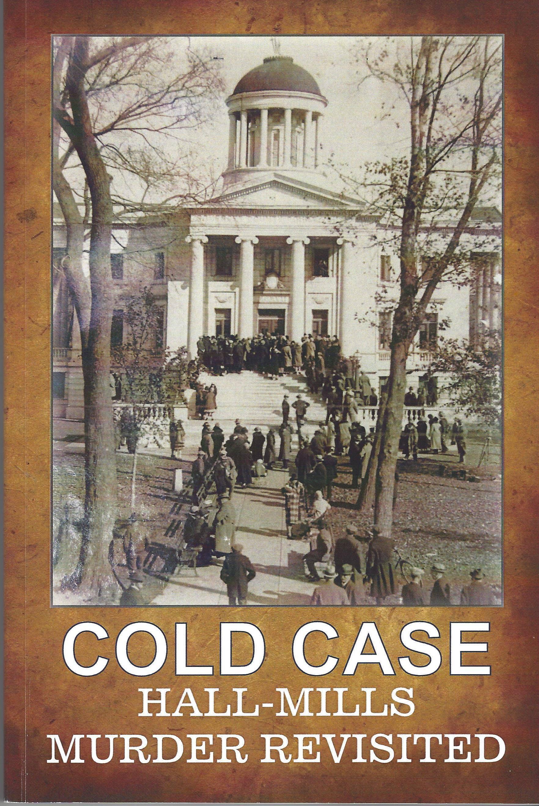 abe927c99d4817b1942b_Book_cover.jpg
