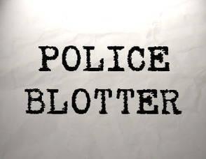 abf397edc5d1ea6b8d3f_Police_Blotter.jpg