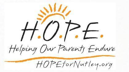 ac14b0576e3264e73f9d_HOPE_for_Nutley.JPG