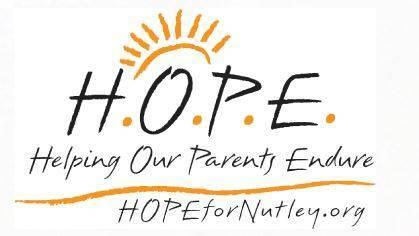 ac14b0576e3264e73f9d_HOPE_for_Nutley.JPG
