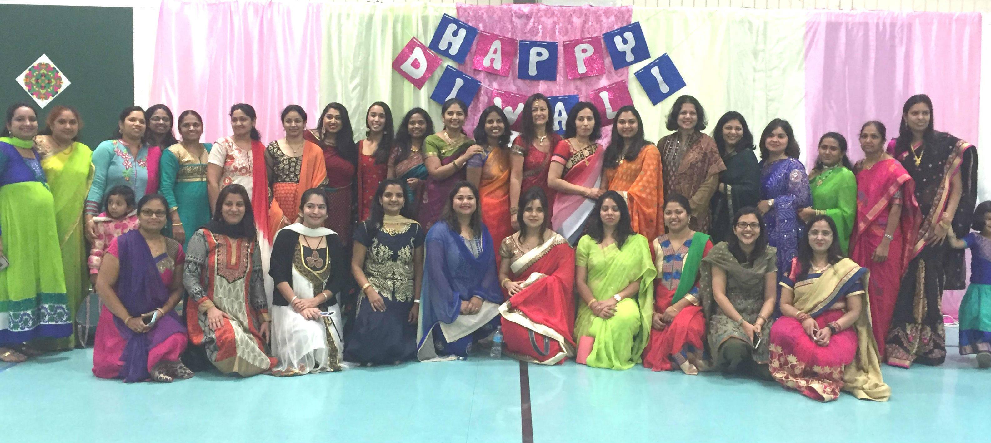 ac4fbfd251712dcaf6e5_Diwali_2a.jpg